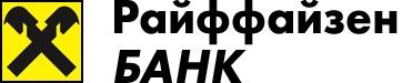 "АО ""Райффайзенбанк"""