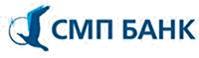 СМФ АО «СМП Банк»